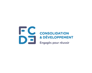 https://adn-recrutement.fr/wp-content/uploads/2018/11/REF6-1.png