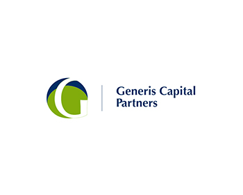 https://adn-recrutement.fr/wp-content/uploads/2019/10/generis-capital-partners.jpg
